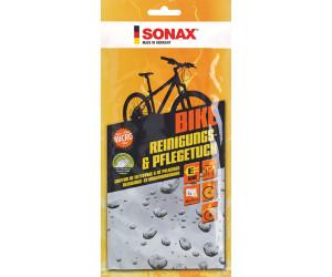 Sonax Bike Reiniguns-& Pflegetuch