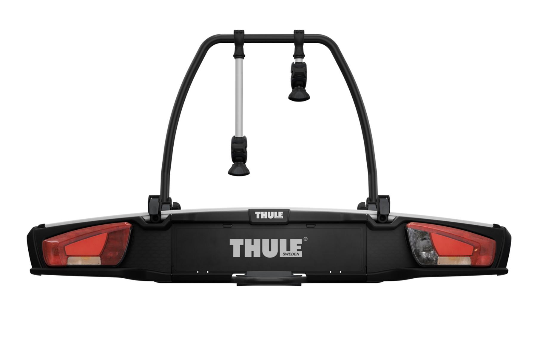 Thule VeloSpace XT 2 (938)