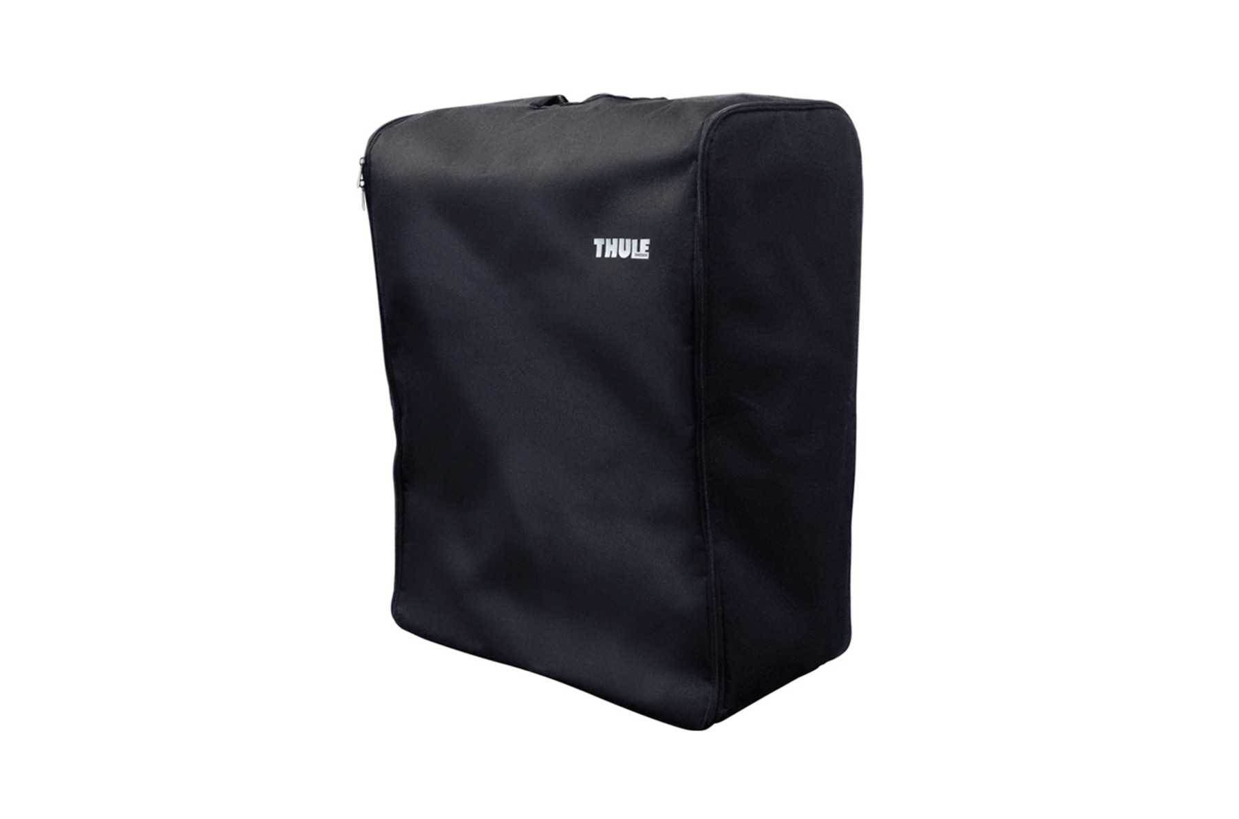 Thule Tasche EasyFold XT 2 (933)