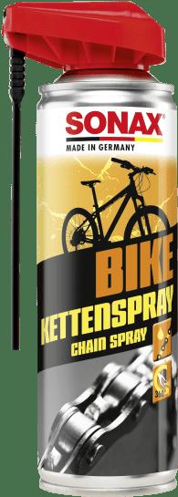 Sonax Bike Kettenspray mit EasySpray