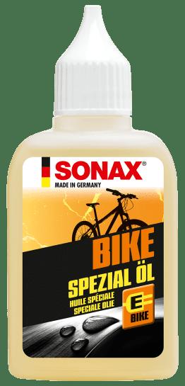 Sonax Bike Spezial-Öl