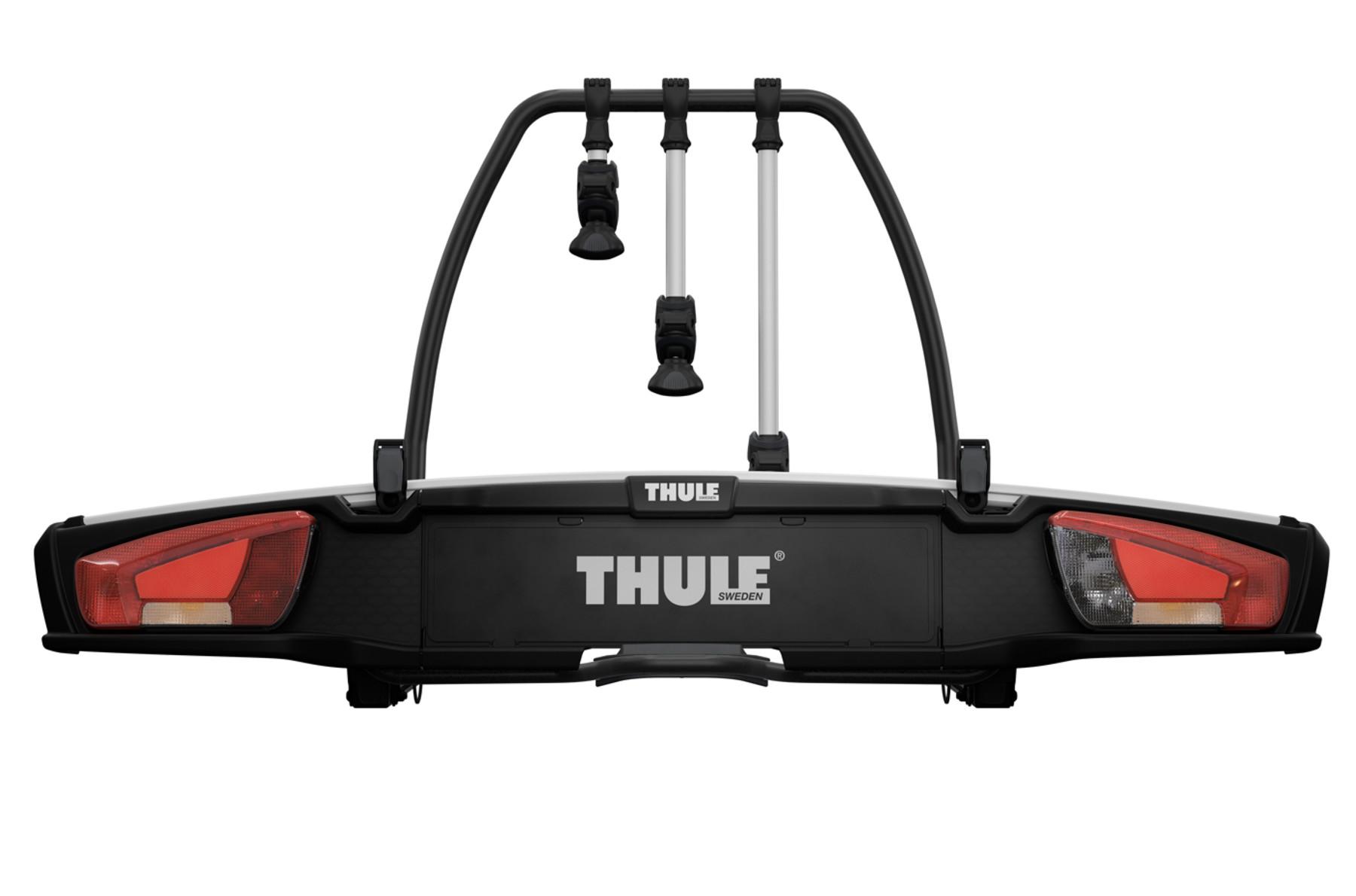 Thule VeloSpace XT 3 (939)